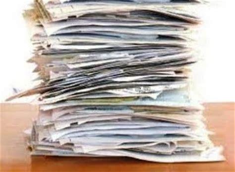 format makalah umum inilah contoh makalah terbaru format lengkap madina