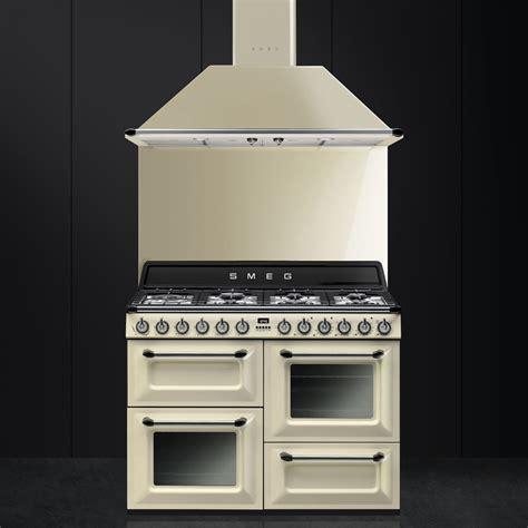 Kitchen Store Design Cuisine Tr4110p1 Smeg Smeg Fr