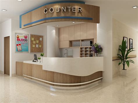 counter design 1000 images about furniture joinery counters on