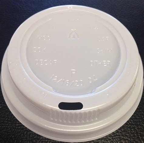 Cup 55gr 12 16oz white lid for 12 16 oz cup my coffee shop