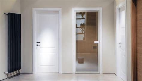 garofoli porte interne garofoli porte interne porte garofoli u interne in legno
