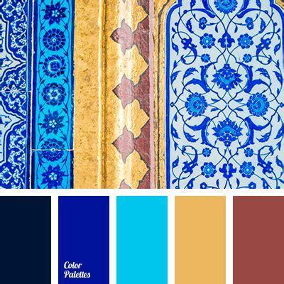 folk colors 62 best folk color palette images on color