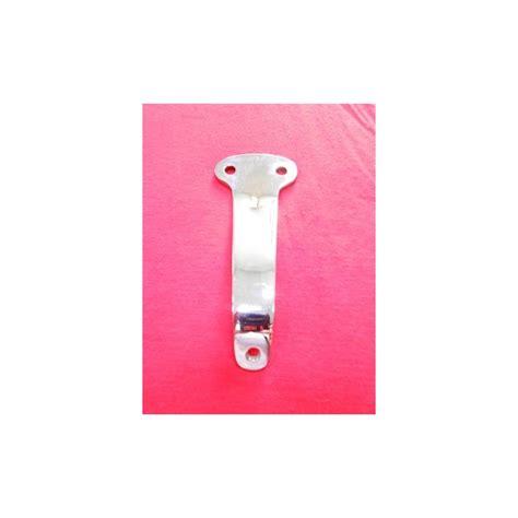 specchio retrovisore interno staffa specchio retrovisore interno fiat 500 c topolino