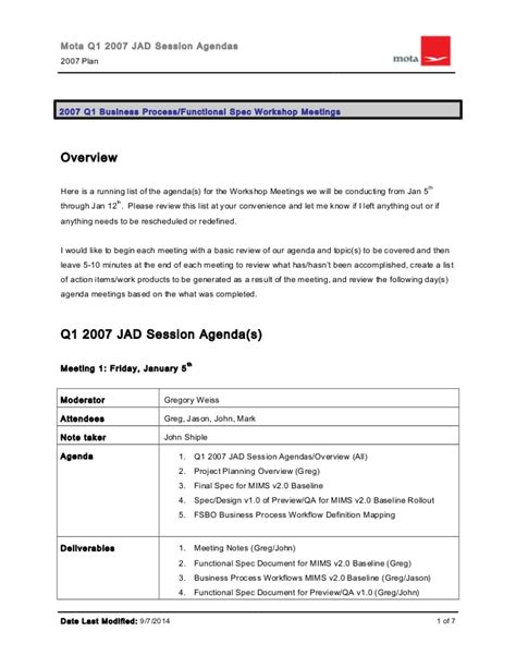 chapter 4 requirements modeling copyright 2017 cengage learning