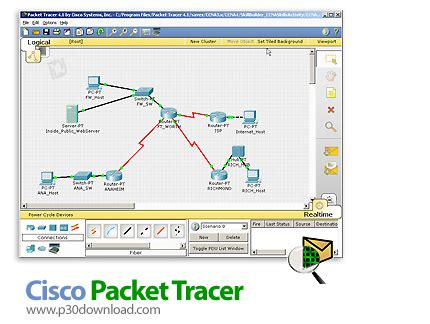 cisco packet tracer 6 2 full windows with tutorial cisco packet tracer v6 2 a2z p30 download full softwares