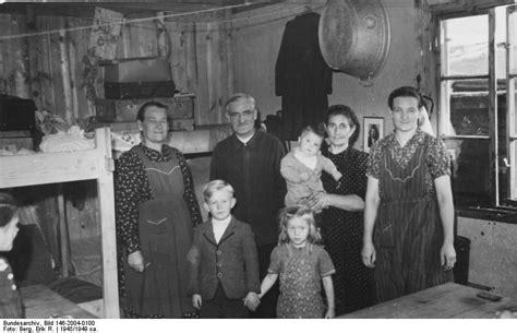 filme schauen inside look the people v o j simpson american crime story bundesarchiv bild 146 2004 0100 bayern hof moschendorf
