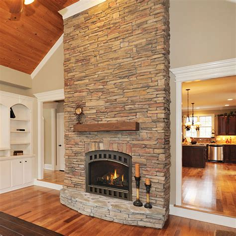 Fireplace Inserts Salt Lake City by Salt Lake City Fireplaces Hearth And Home Distributors