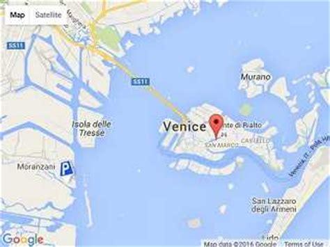 Venedig Auto by Venedig Parken Parkpl 228 Tze In Venedig