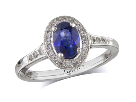 expensive ring for newlyweds cushion cut engagement rings