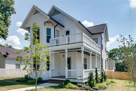 houses for rent in east nashville houses for rent in east nashville house plan 2017