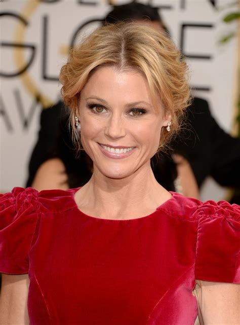 modern family hairstyles how to get julie bowen 2015 hair hairstylegalleries com