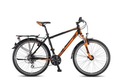 Ktm Which Country Ktm Country Sport 26 21 2016 Hybrids From 163 400