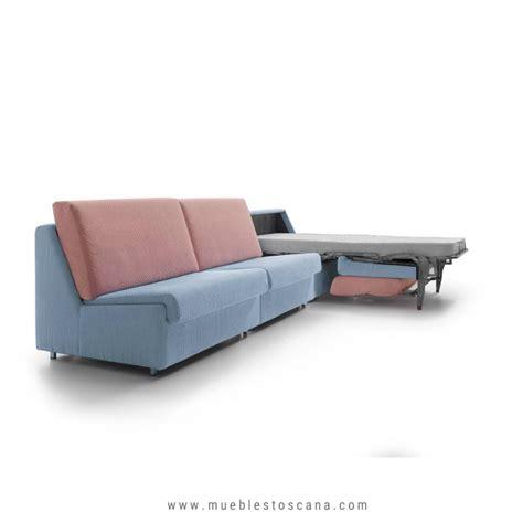 cuanto mide un sofa cama de dos plazas tipos de sofa cama top tipos de sofa cama finest en