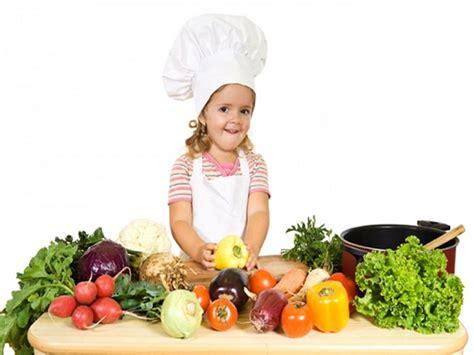alimentazione bimbo 3 anni la corretta alimentazione per il bambino di 1 anno 249