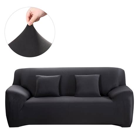 cool couch covers furniture transform your current couch with cool couch