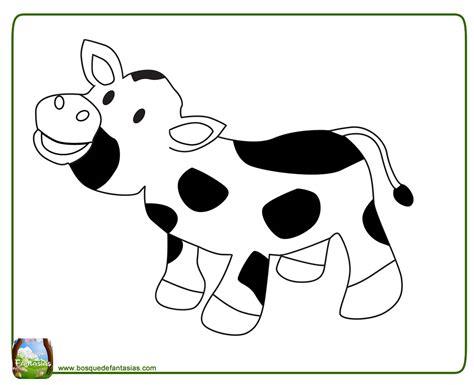 imagenes de amor animadas de vacas 99 dibujos de vacas 174 divertidas y graciosas vacas para