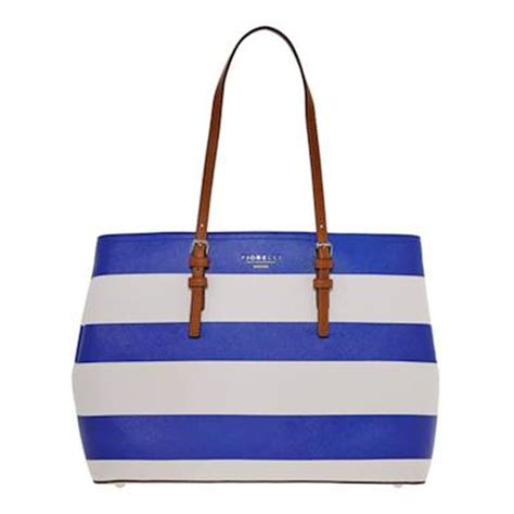 Connection Riviera Handbag by How To Get A Fabulous Handbag On A Budget Savvy Style Tips