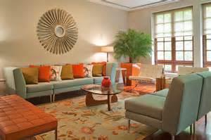 burgundy aqua cream coral room interior chevy chase living room contemporary living room dc