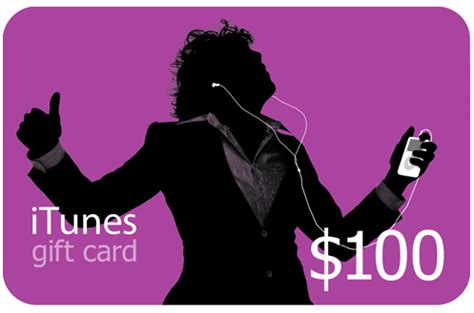 Itunes Gift Card 2014 - daily deals ps4 with two controllers indiana jones movies 25 off 100 itunes gift