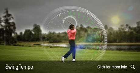 swing tempo checkpoints skypro