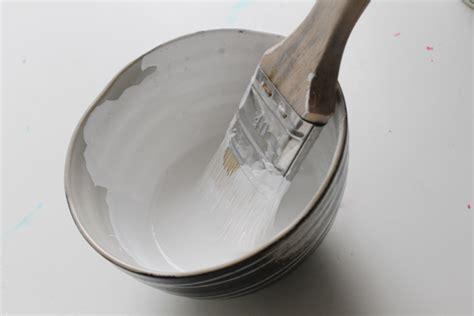 chalk paint casalinga all white chalk paint vs vernice casalinga