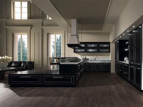 20 State of the Art Modern Kitchen Designs by Reeva Design