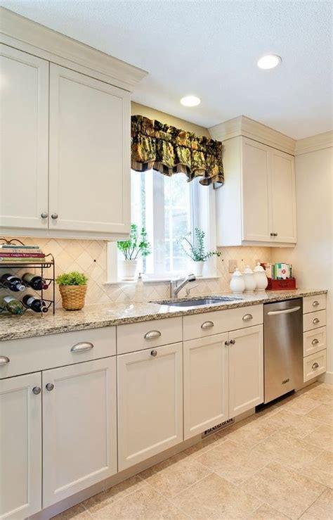 kitchen cabinets santa ca santa cecilia granite countertops white kitchen cabinets
