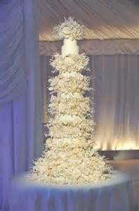 Amazing Ivanka Trump Wedding Ring #4: 57bb6ee81800002100bcc629.jpg