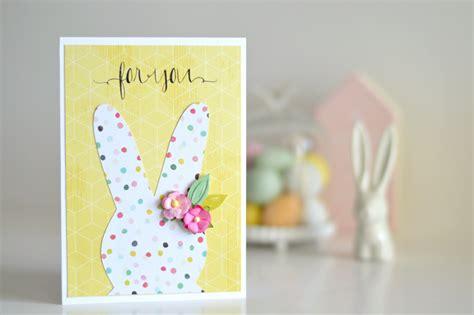 Easter Cards Images diy easter cards fl 243 ra m 243 farkas