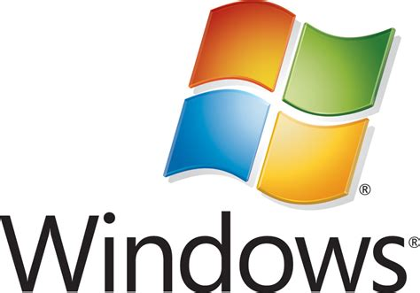 Microsoft Windows Microsoft Windows 8 The Tips And Tricks Part 2