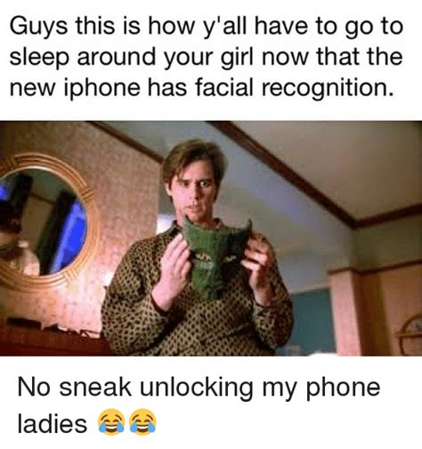 New Iphone Meme - 25 best memes about new iphone new iphone memes