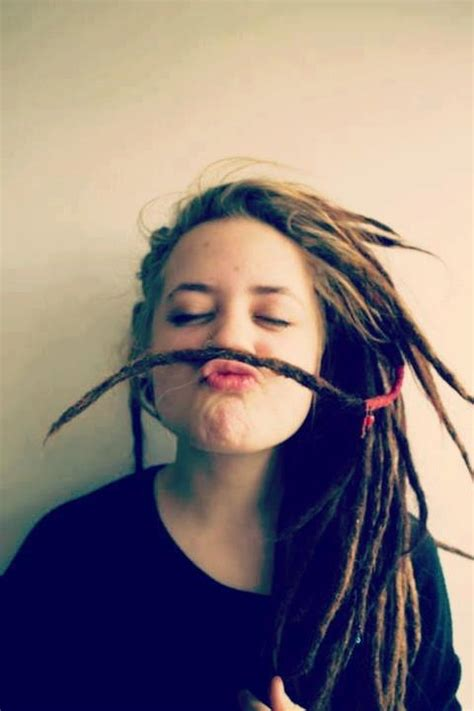 rastafarian hair rasta hair people rasta 180 s pinterest