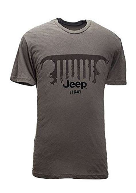 jeep shirt 42 best jeep t shirts images on pinterest t shirts tee