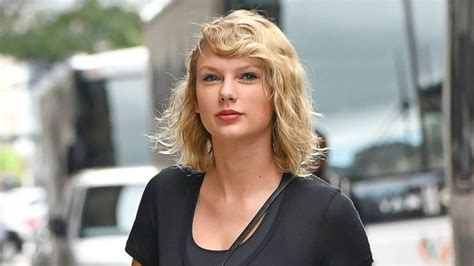ethel kennedy c sections a list of taylor swift s high profile romances and