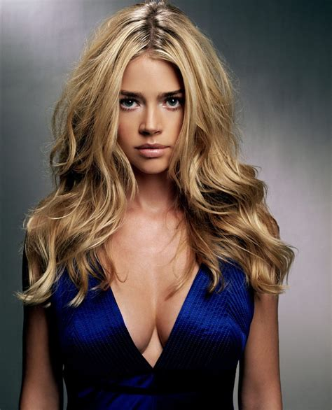 does denise richards have extentions 296 best images about sexy and beautiful celebrities on