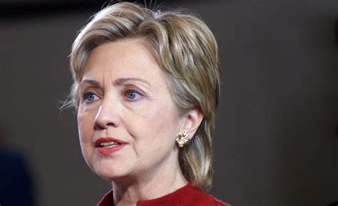 hillary clinton mailing address reductress 187 hillary clinton allegedly used secret email