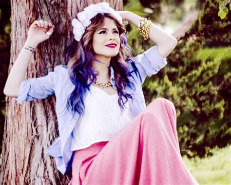 imagenes de violetta emo violetta tendr 225 tercera temporada tkm argentina