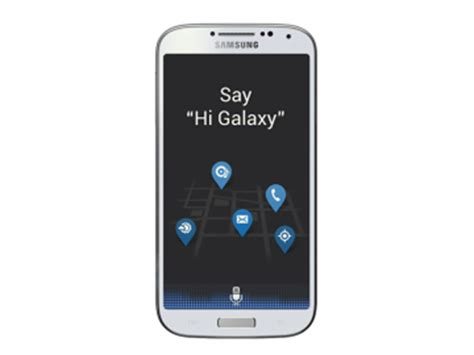 samsung s voice apk samsung galaxy s4 s 1 5gb system dump leaked gadgetian
