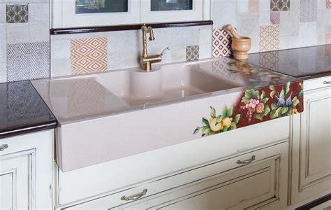 doppio lavello cucina cucina vintage