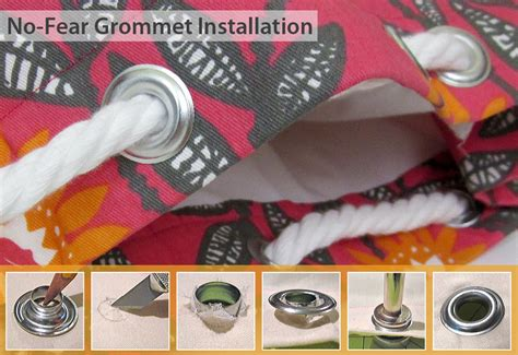 paul simon curtains chelmsford how to install grommets on curtains curtain menzilperde net