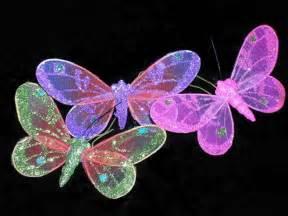 bello fondo de mariposas con una mensaje de reflexin para imagenes de mariposas taringa