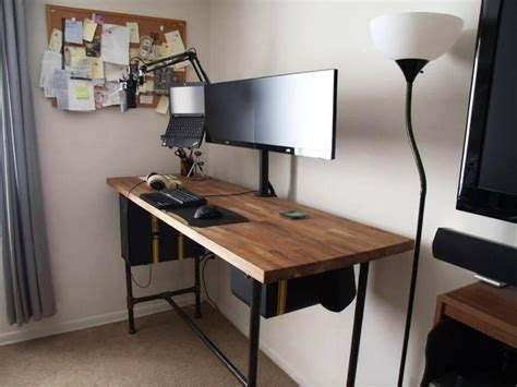 Corner Office Desk Bedroom L Shaped Office Desk Used Small Corner Office Desk