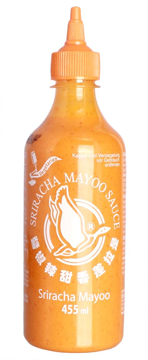 sriracha mayo flying goose flying goose sriracha mayoo chilicreme 455ml online