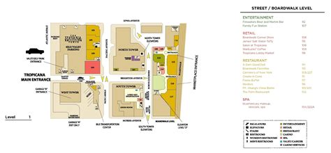 hotel layout atlantic city bally s atlantic city hotel floor plan ballys atlantic