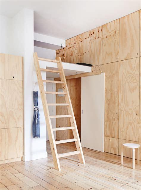 appartments in australia a wooden apartment in australia jelanie