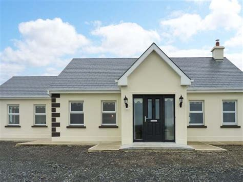 Cottages Clare by Breen S Cottage Doonbeg County Clare Pulleen Self