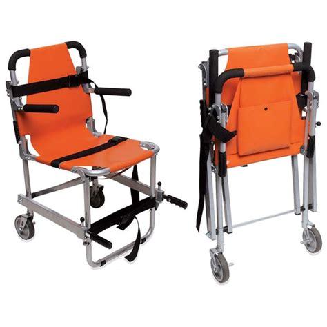 sedia portantina usata sedia portantina scendiscale usata the baltic post