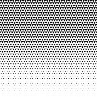 svg bitmap pattern fill triangle design vectors photos and psd files free download