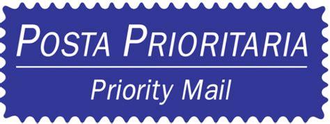 poste italiane tempi di consegna lettere da aprile le lettere inviate via posta prioritaria saranno