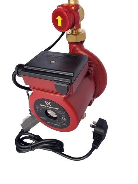 Pompa Air Mini Yogyakarta pompa booster pb 169ea sentral pompa solusi pompa